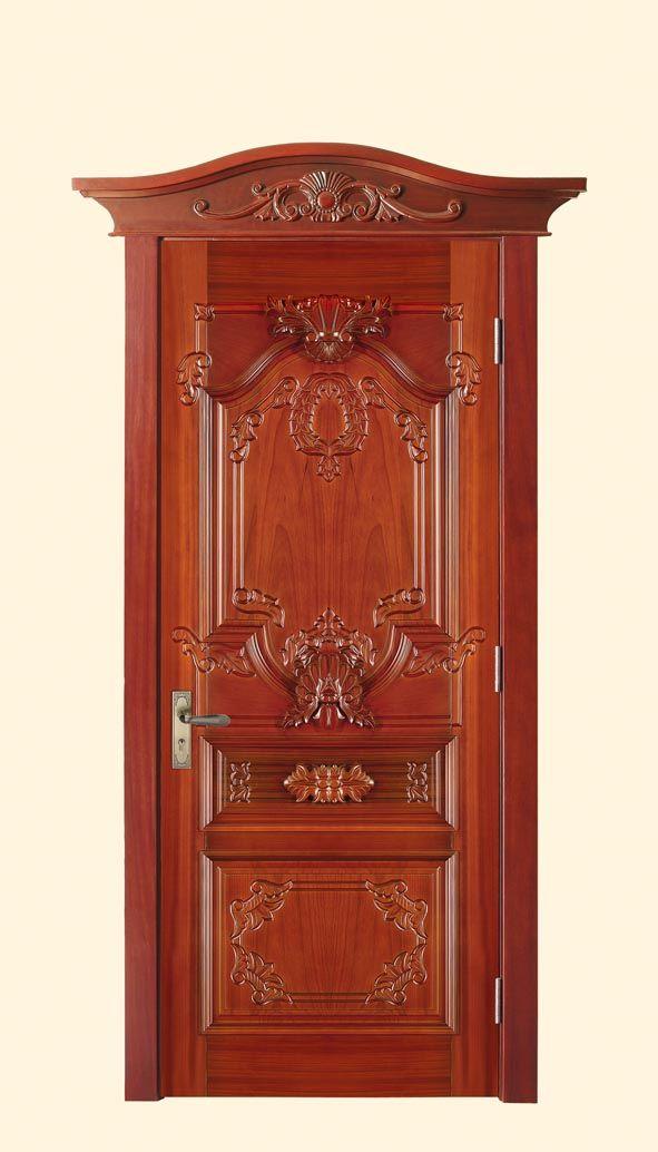 Wu0026H Doors Company