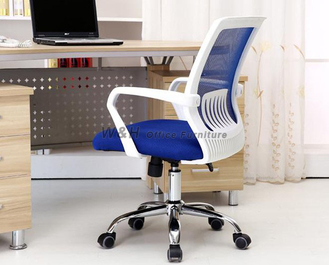 Classic office swivel chair
