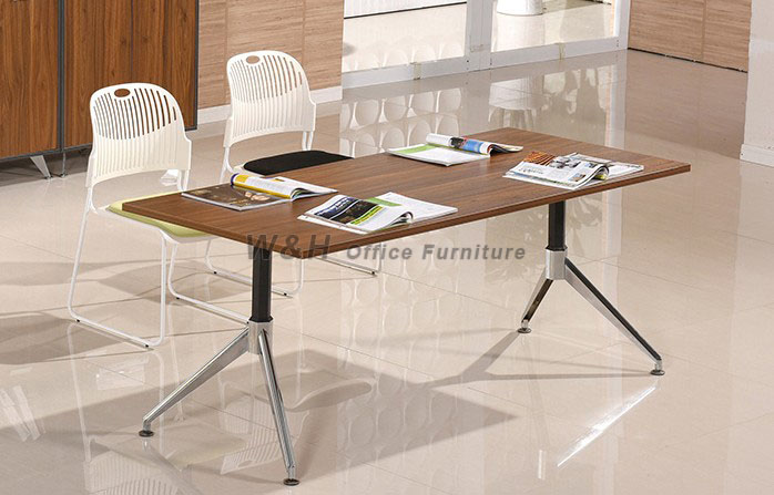 Multi - purpose modern business conference table