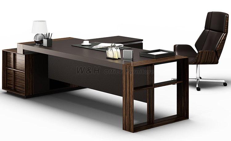 high office desk. Wonderful High With High Office Desk