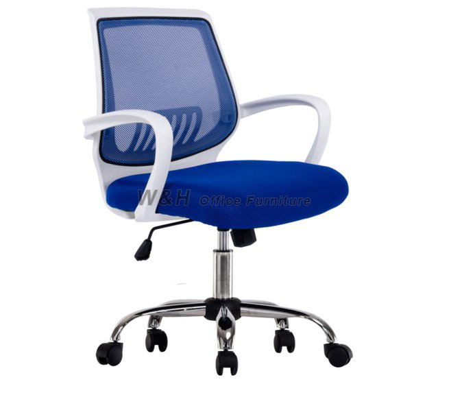 Rise and fall function classic office swivel chair