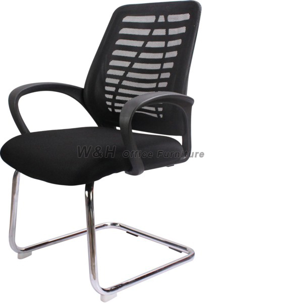 classic office chair. Classic Office Chair