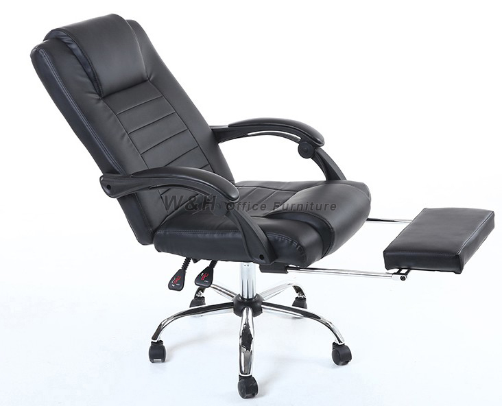 legs bed style multi - purpose office swivel chair