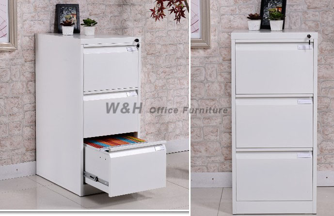 A4 multi-drawer office file cabinet