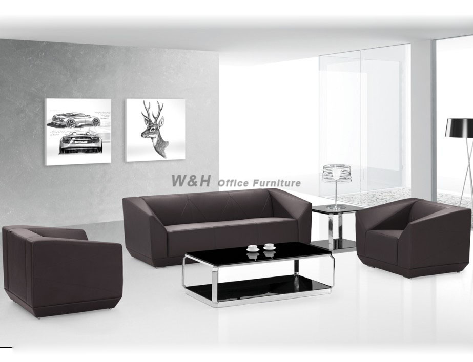 Modern series of fashion office sofa