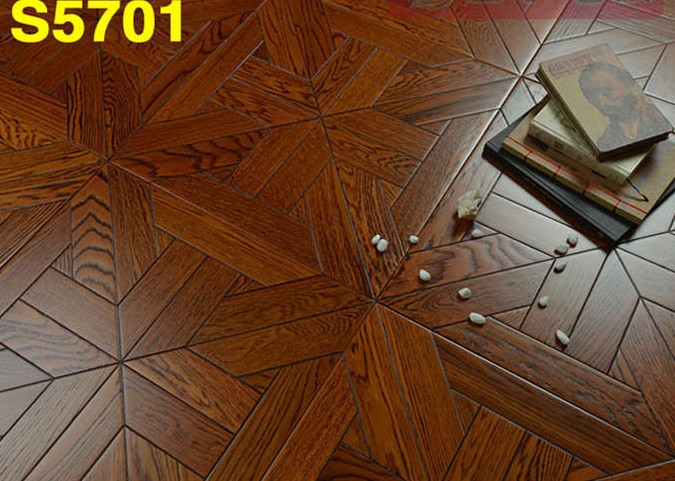 15mm oak engineered hardwood flooring