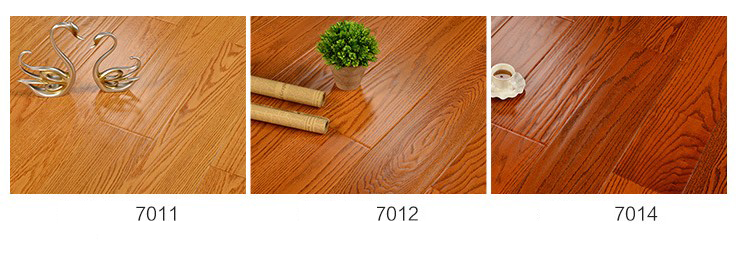 15mm oakwood engineered hardwood flooring
